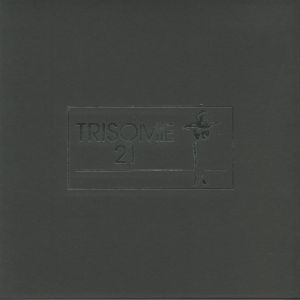 TRISOMIE 21 - Chapter I-IV (reissue)