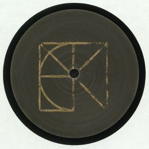 JAY, Owen/MOLEGRI/CMNT/CYAN 341			 - Various Moulds: The Foundation EP