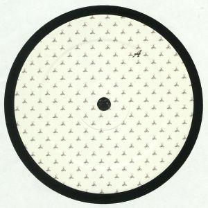 BARTOLOMEO/DAVID GTRONIC/ACANALAR - WHXT 002