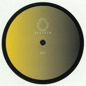 CATANA, Andy/DANIEL KOVAC - Spiritside EP