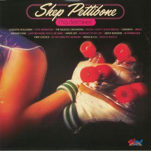 VARIOUS - Shep Pettibone: Mastermixes