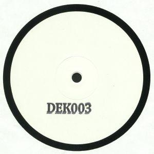 DEXTER - DEK 003