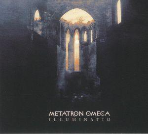 METATRON OMEGA - Illuminatio