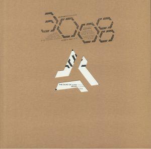 DUKE OF JUKE, The/DDOG/BLIND PROPHET/BUKKHA/SUN PEOPLE/PARANOID ONE - Slow Blasters EP