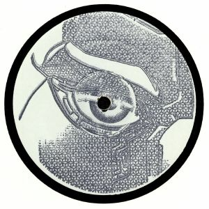 BYRON THE AQUARIUS - Fish Soup EP