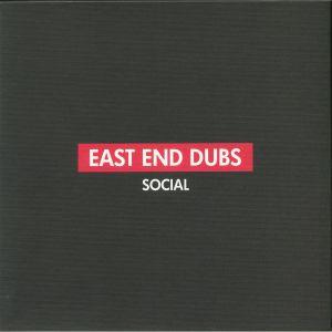 EAST END DUBS - Social Part 1