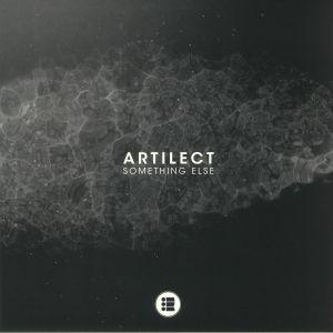 ARTILECT - Something Else