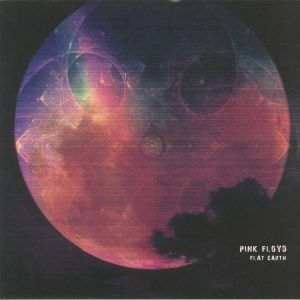 PINK FLOYD - Flat Earth