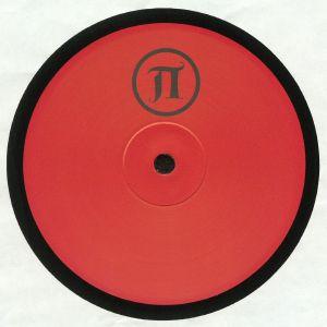 JK FLESH - PI 04