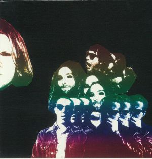 SEGALL, Ty/FREEDOM BAND - Freedom's Goblin