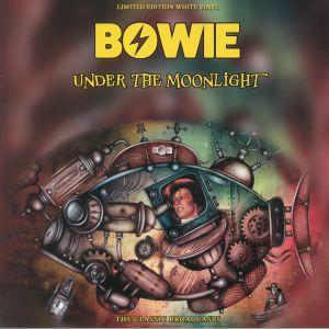 BOWIE, David - Under The Moonlight