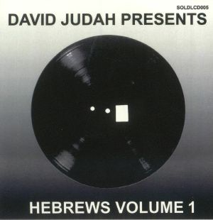 JUDAH, David - Hebrews Volume 1