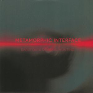 METAMORPHIC INTERFACE - Early Days Of Pearl Hunting