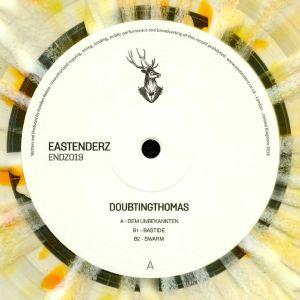 DOUBTINGTHOMAS - ENDZ 019