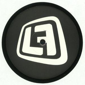 ZUCKERMANN/BENJAMIN FEHR - Avoid Everything EP