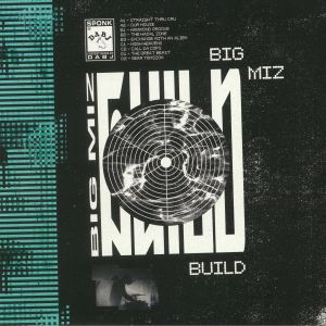 BIG MIZ - Build/Destroy