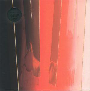FINDER aka RADIAL - Mannequin EP