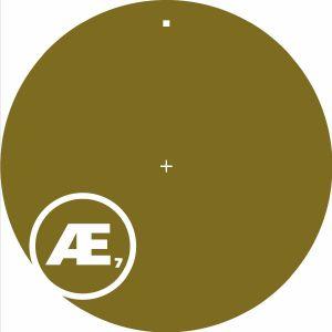 OHM/KVADRANT - Skoven EP (feat Octal Industries remix)