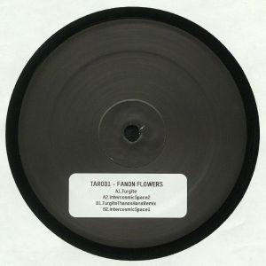 FANON FLOWERS - TAR 001