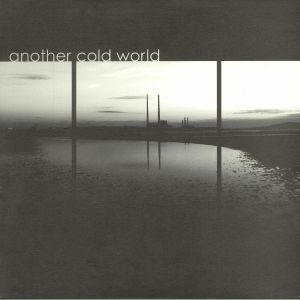 VARIOUS - Another Cold World