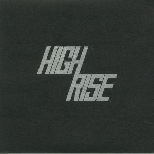 HIGH RISE - High Rise II