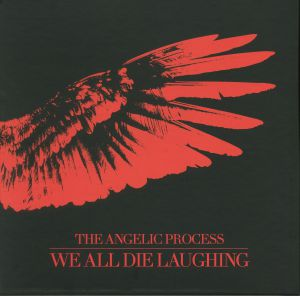We All Die Laughing