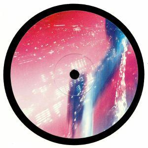 ARNOUT, Alex feat JOVONN - No Borders
