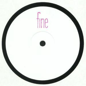 TILMAN - Love EP