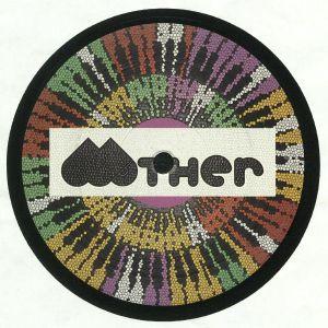 SUPERLOVER/MAT JOE - Piano Wunder