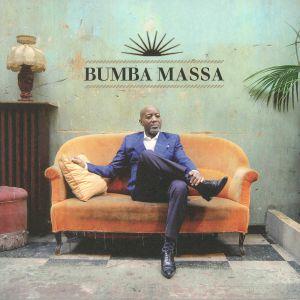 MASSA, Bumba - V70