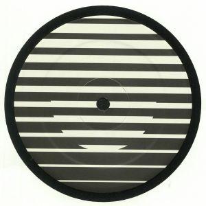 EDIT SELECT - Horizon