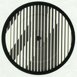 INNERSHADES/NORWELL/GESTALT/DJ NEPHIL - MTRON 005