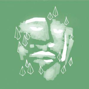 JANSEN, Ewan/TRINIDADIAN DEEP - Various Vol.1 (feat Mike Grant, Mr YT remixes)