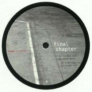 RICHTER, Hagen - Final Chapter