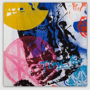 CASSIO WARE /THE CHICAGO CONNECTION/ARMANDO/DA REBELS - Ralph Lawson Presents Back To Basics Rare Classics Vol 3 (feat The OG mix & Cajmere, Johnny Fiasco remixes)