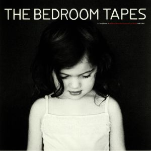 VARIOUS - The Bedroom Tapes: A Compilation of Minimal Wave From Around The World 1980-1991