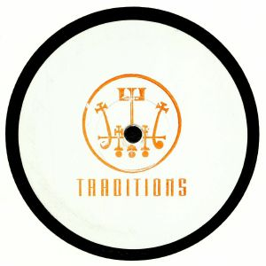 NEURO D - Libertine Traditions 06
