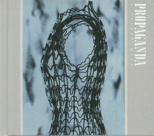 PROPAGANDA - A Secret Wish (reissue)