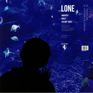 LONE - Ambivert Tools Volume Three