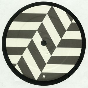 OSCAR/IULY.B/CAROLA PISATURO/THE HUSH - Formes 001