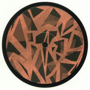 PLIMMER, Hector - Sunshine Remix