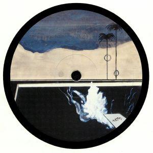 LOURE - Smooth Talk EP