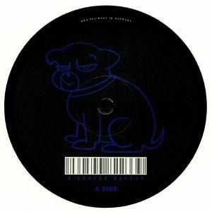 BRAME & HAMO - Club Orange EP
