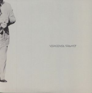VIRGINIA TRANCE - Virginia Trance