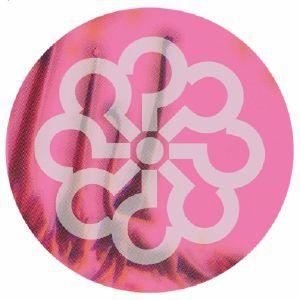 COCO, Chris/CAMILLO MIRANDA - Dinosaur Baby EP (feat Rune Lindbaek & Luke Solomon remixes)