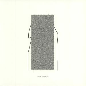 SOMNE/PORTRAIT - Speed Noise Machinery & The City