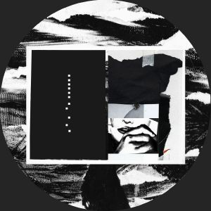 BREHME, A - Saisho EP