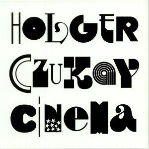 CZUKAY, Holger - Cinema