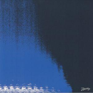 AVERY, Daniel - Slow Fade EP
