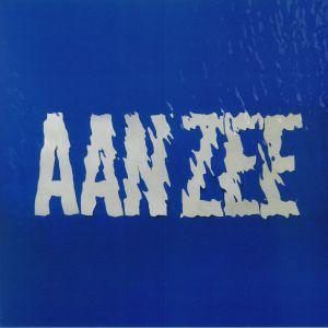 AAN ZEE - EP1